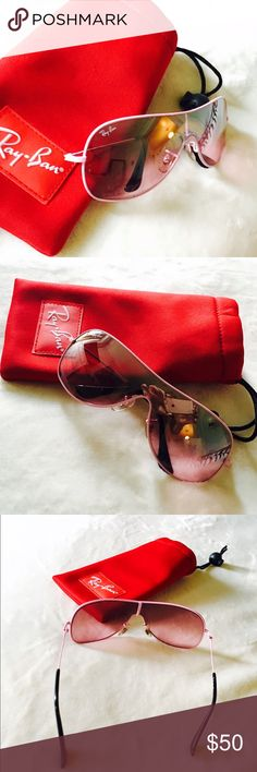 fake ray ban sunglasses case