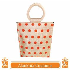 Product : Alankrita creations 4   Price : Rs.80/- Want to know more? Visit us @ https://www.wikiwed.com/ and Whatsapp @ 9566951451.