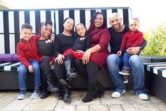 Family Love ❤ #bigbeautifulfamily #bigfamily #kiosphotography #photography #photos #family #love #lovelove #familyisforever #familyphotography #familysession #photo #photooftheday #photography