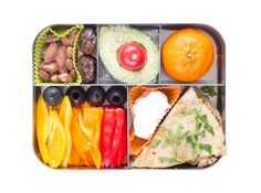 190 Best Work Lunches Images In 2019 Lunch Boxes