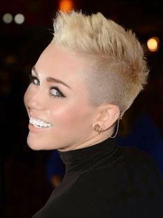 Best Short Cropped Hairstyles Women Short%25252520Hair