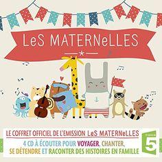 Les Maternelles - le Coffret Wagram https://www.amazon.fr/dp/B075DSL4DB/ref=cm_sw_r_pi_awdb_c_x_PHHDAbXK5FMJQ