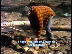 La Bete Lumineuse (1982)