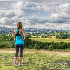 Taking it all in, Sunday running. ZAAZEE, all day everyday, more @ www.zaazee.co.uk . #capri #capripants #leggings #legging #activewear #fit #fitness #fitfam #fitspo #fitnessmodel #fitnessmotivation #training #workout #run #running #view #countryside #boutique #athleisure #womenswear #womensclothing #womensfashion #gymkit #gymwear #runningkit #gymleggings #activewear #gymgear #sportsclothing