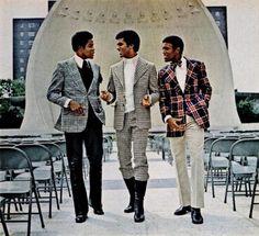 70s fashion on pinterest 1970s shorpy historical photos