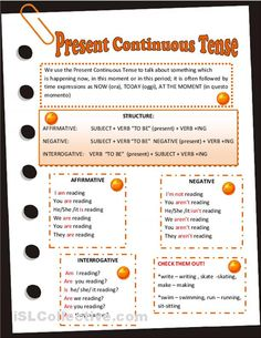 islcollective_present_continu-rules.png (400×517)