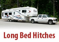 29 Best Fifth Wheel Hitches and Accessories images  20284a351