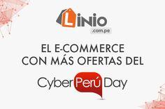 .Linio Peru bate record de ofertas en un #CyberPerúDay http://www.technopatas.com/linio-com-pe-bate-record-de-ofertas-en-un-cyber-peru-day/?utm_content=buffer76cd4&utm_medium=social&utm_source=pinterest.com&utm_campaign=buffer #eCommerce #Tecnología
