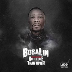Download BosaLin - Isi Bekee #Wapbaze #fashion #health #Africa #sex #finance #boobs #breast #naked #baby #life#keto #money #love #singles Sensational Nigerian indigenous rap act BosaLin makes a huge return with a new track named Isi Bekee which serves from his new debut studio album Better Late Than Never. The studio album titled Better Late Than Never features singer Ife News Studio, News Track, Malu, Female Singers, Debut Album, Rapper, Acting, Finance, Breast