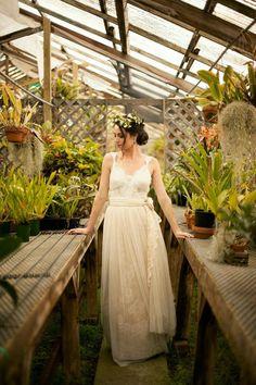 Hey, I found this really awesome Etsy listing at https://www.etsy.com/listing/193709579/boho-wedding-dress-andromeda
