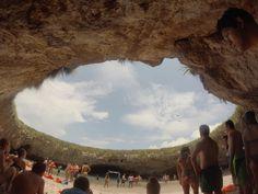 Islas Marietas sayulita ....