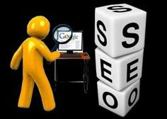 #SEO‬ #Perth provided by the professionals in such a way to make your website higher ranked in the results of #search‬  engine. It includes a number of services to increase your ‪#‎website‬ visibility..Read Article here-http://goo.gl/psHQUx