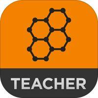 Socrative Teacher por Socrative