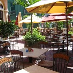 Tommy Bahama Restaurant | Bar | Store - Orlando - 303 Photos & 318 ...