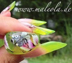 www.maleola.de