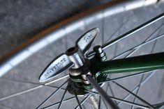 bicycle Favorit, 1962 – noelgabriel – album na Rajčeti Golf Clubs, Bicycle, Album, Model, Bike, Bicycle Kick, Scale Model, Bicycles