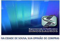 RN POLITICA EM DIA: SENADOR DELCÍDIO DO AMARAL DEIXA PRISÃO EM BRASÍLI...
