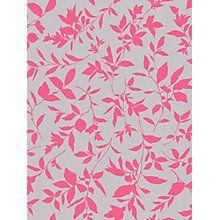 Buy Graham & Brown Midsummer Wallpaper Online at johnlewis.com