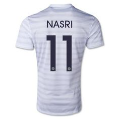 Fifa World Cup France, France Jersey, Word Cup, World Cup 2014, Football Shirts, Soccer, Tops, Html, Boutique