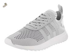 b42f20aee Adidas Women s Flashback W PK Originals Running Shoe US 6.5 - Adidas sneakers  for women (