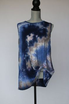 Tie Dye For Top Slap Bracelets, Salt And Light, Tie Dye Skirt, Autumn Fashion, Pattern, Beautiful, Tops, Women, Fall Fashion
