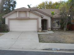 43185 Corte Tolosa Temecula, CA, 92592 Riverside County | HUD Homes Case Number: 064-027969 | HUD Homes for Sale