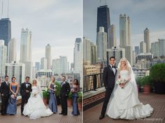 Public Hotel Chicago Wedding by Stacy Able Photography www.stacyable.com #wedding #weddingphotographer #chicgaoweddingphotographer #publichotel