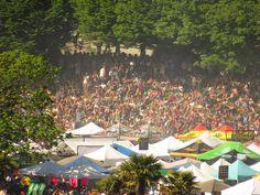 420- Vancouver's Big Pot Party- 2016