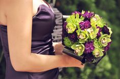 vineyard wedding  //  serena swan photography