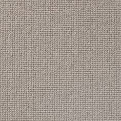 Avebury is a sumptuous New Zealand wool loop pile carpet range and great for either domestic or contract use. Order a free sample of Avebury online today. Carpets, New Zealand, Wool, Farmhouse Rugs, Rugs