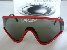 6fa7ad45f8f Image result for vintage 90 s oakley sunglasses