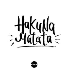 Hakuna Matata Zitate, Cute Couple Quotes, Love Quotes, Quotes Quotes, Qoutes, Teen Dictionary, Sweet Text Messages, Gemini And Aquarius, Backgrounds