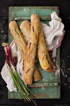 Baguette | Smile Beauty and More