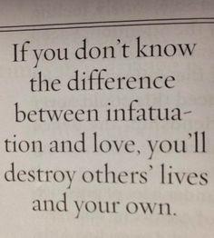 infatuation-vs-love1