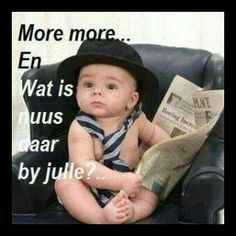More, wat is nuus? Good Morning Good Night, Good Night Quotes, Good Morning Wishes, Merry Christmas Message, Christmas Messages, Superbowl Champions, Afrikaanse Quotes, Goeie More, Godly Man