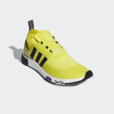 1db1c6e5ace6f 13 Best Nmd outfits images