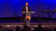 Watchmen conference. Steve Riggle -  How to Shepherd Your Flock thru the Valley of the Shadow...