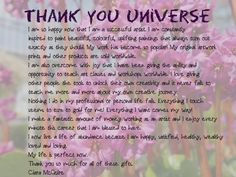letter+to+the+universe+2.jpg (650×488)