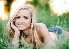 Heather Owens Photography | Blog - Part 8