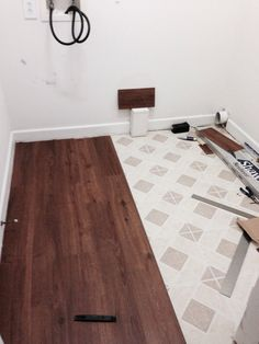 1000 Images About Before Amp After House Reno On Pinterest
