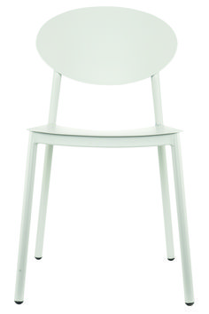 Walker chair in grey from House Doctor DK