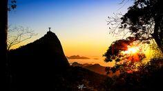Bom dia, Rio de Janeiro! | Explore on 25.01.15 | Thank you all!