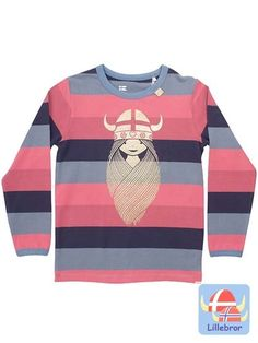 #Blush Freja #Longsleeve #Pullover #Freja #Danefae #SkandinavischeKindermode #Qualität #TopMarke