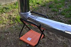 Tent Camping, Stove, Hacks, Outdoor, Campers, Outdoors, Range, Outdoor Camping, Outdoor Games