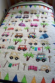 Meine erste Bettdecke! #Kinderzimmer #Babyzimmer #Baby #Kind