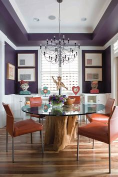 painting the ceiling the same color as walls - Google Search