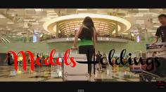 Model Portfolio : #iModelsHoldings  #iModels : Natasha  Catch our #iModels and Talents in the following ATR Web TV TV Commercial  #imodels #imodelsholdings #imodelssingapore
