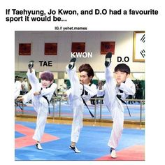 GOSH. THIS PIC! I CANT. XD