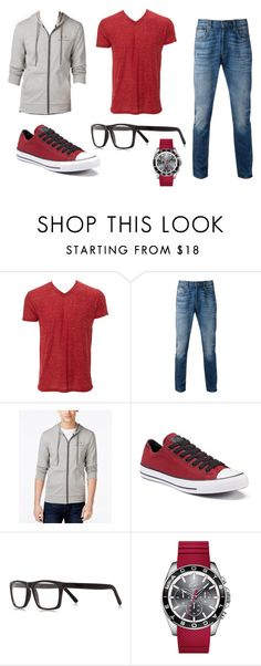 a3cca76a35c0 81 Best My Polyvore Finds images