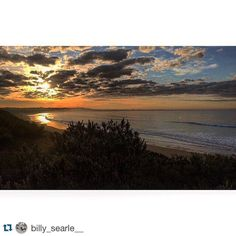Epic morning capture by @billy_searle__  #Repost ... Nice morning at raffs   Tag us with your best shots videos or community events #aguidetooceangrove   #sunrise #raffsbeach . . .  #aguideto  #livelovelocal  #photography #ocean #beach #surf #travel  #barwonheads #oceangrove #pointlonsdale #13thbeach #bellarine #bellarinepeninsula #geelong #melbourne #visitvictoria #surfcoast #greatoceanroad #tourismgeelong #melbonpix #SeeAustralia #visitgeelongbellarine #visitmelbourne…